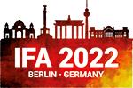 IFA TAX 2022 Berlin – 74th Congress of the International Fiscal Association